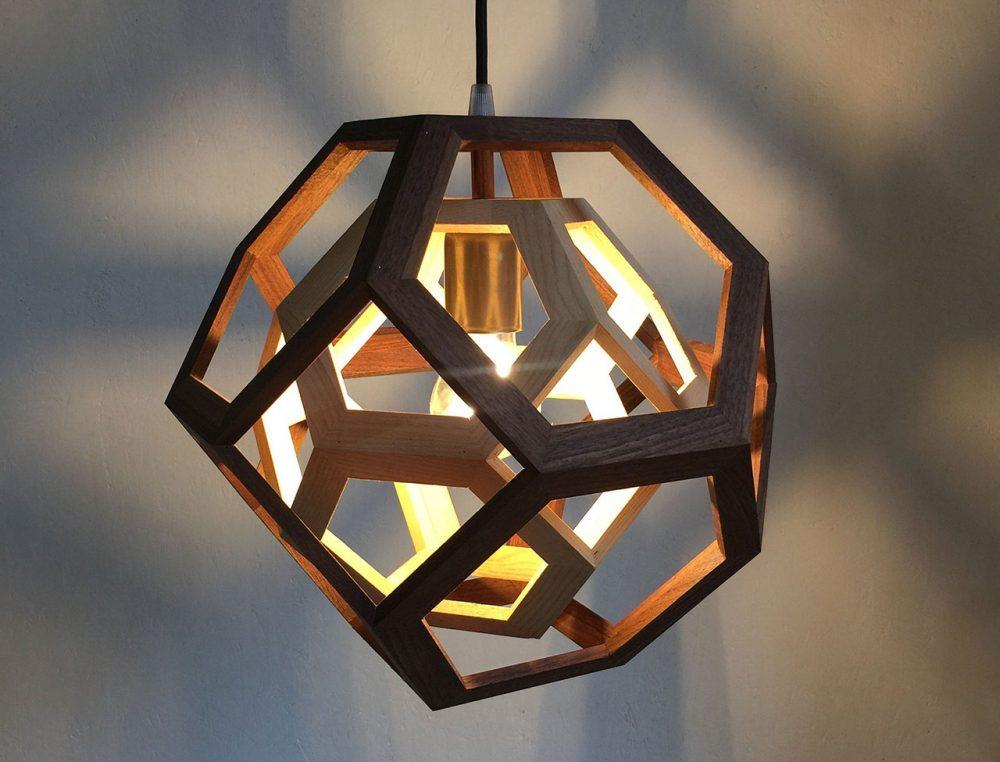 double truncated octahedron