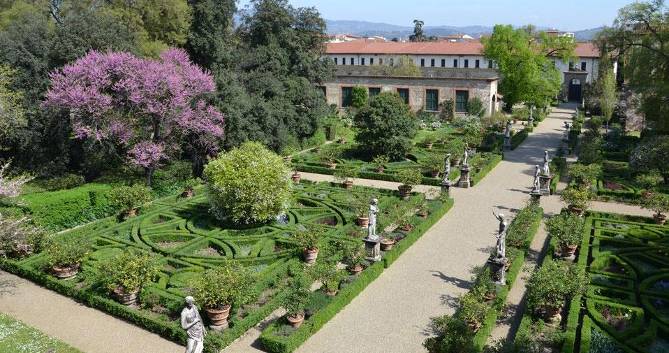 Artigianato e Palazzo 2019 - Fulcro